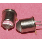 Photodiode - Light Detector Diode